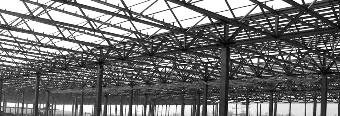 escada-aco-carbono-serralheriafuza-banner2
