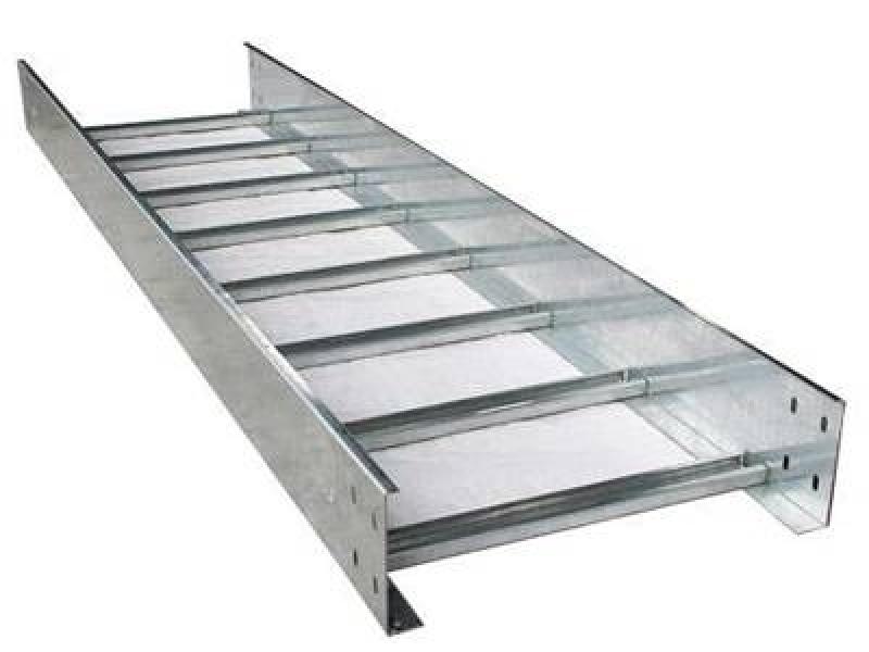Escada de Aço para Empresas Limão - Escada em Aço Carbono