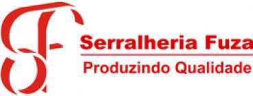 Orçamento para Estrutura Metálica Mezanino Parque Residencial da Lapa - Estrutura Metálica para Mezanino - Serralheria Fuza