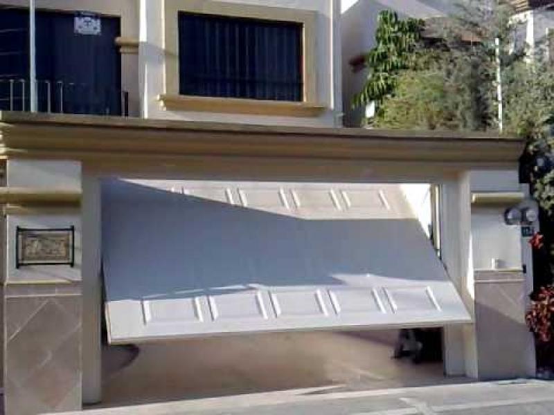 Onde Encontro Automatização Portão Basculante Jurubatuba - Automatização de Portão Condomínio