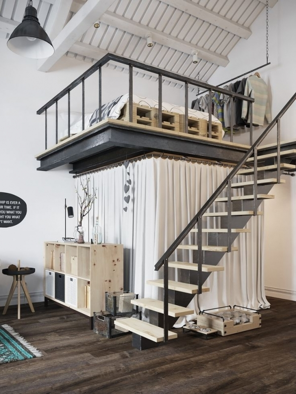 Pedido de Corrimão Tubular de Ferro Campo Limpo - Corrimão de Ferro para Escada