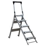 onde encontro escada de aço residencial Freguesia do Ó